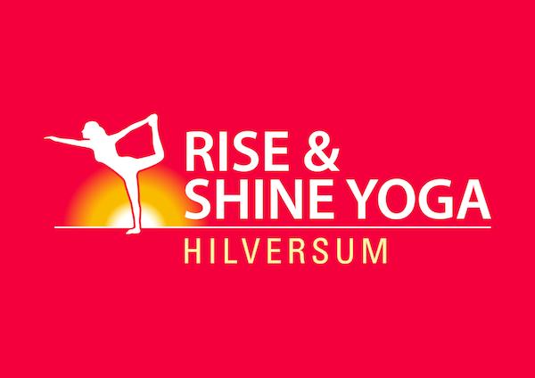 rise & shine yoga hilversum
