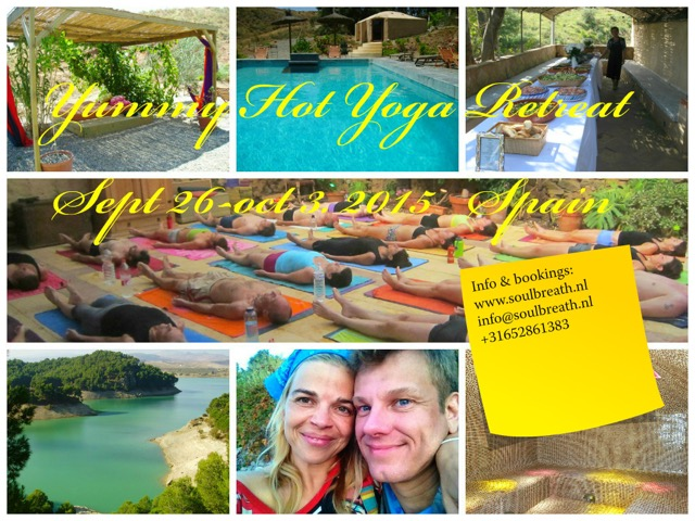 hotyogaretreat2